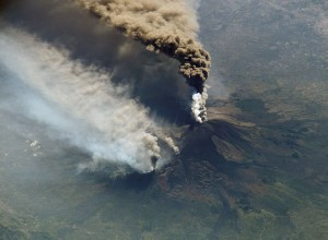 Etna-2002